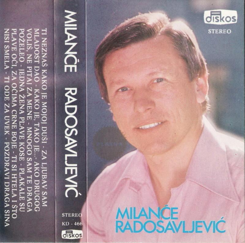 Produkcija Diskos - Omoti Kd-46610