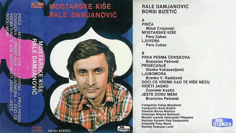 Produkcija Diskos - Omoti Kd-63110