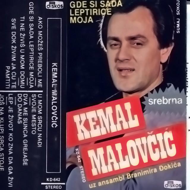 Produkcija Diskos - Omoti Kd-64211