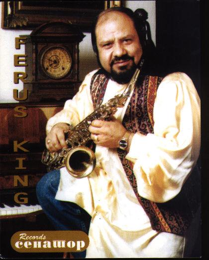 Ferus Mustafov - Omoti King_f10
