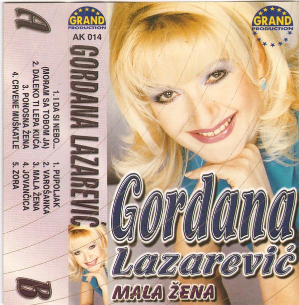 Grand Produkcija - Omoti Mc-01410