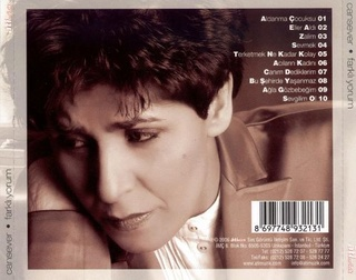 Dzansever Dalipova - Diskografija Mi000211