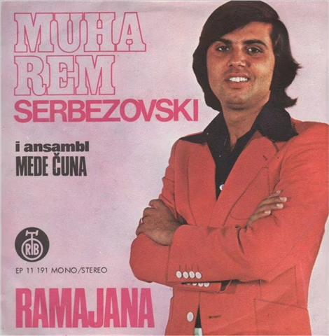 Muharem Serbezovski - Omoti Muhare12