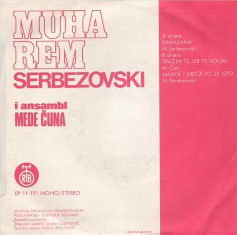 Muharem Serbezovski - Omoti Muhare13
