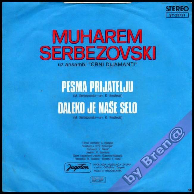 Muharem Serbezovski - Omoti Muhare14
