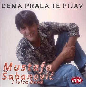 Mustafa Šabanović - Omoti Mustaf12