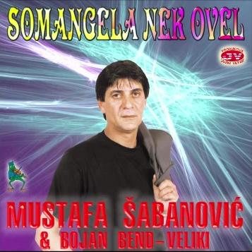 Mustafa Šabanović - Omoti Mustaf14