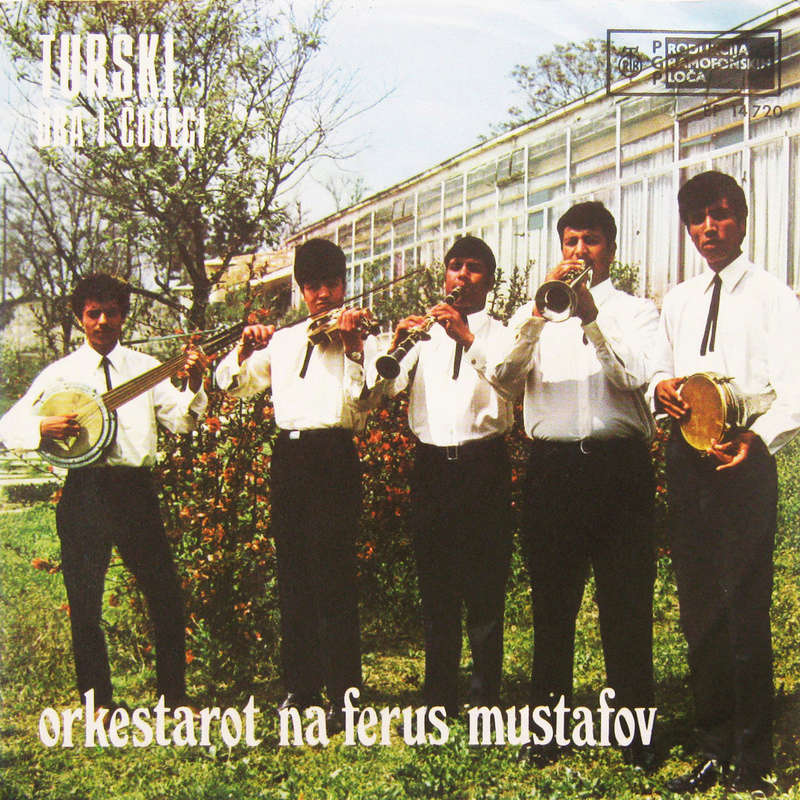 Ferus Mustafov - Omoti Omot-p11