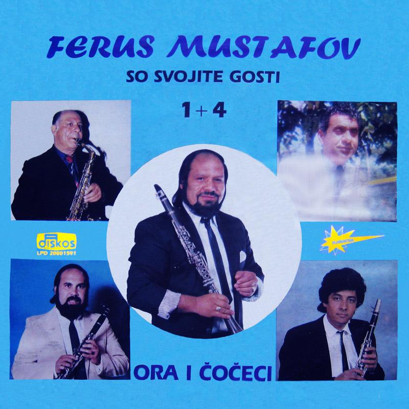 Ferus Mustafov - Omoti Omot-p12