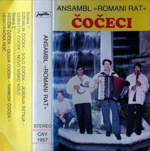 Simbat Petrovic - Omoti  Omot13
