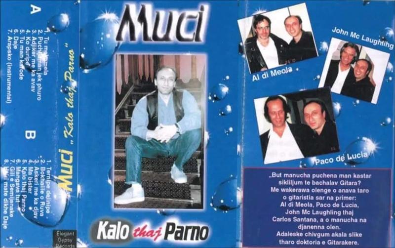 Razni Pevaci,Orkestri Iz Makedonije i Sa Kosova - Omoti - Page 2 Omot14