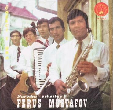 Ferus Mustafov - Omoti Prednj37