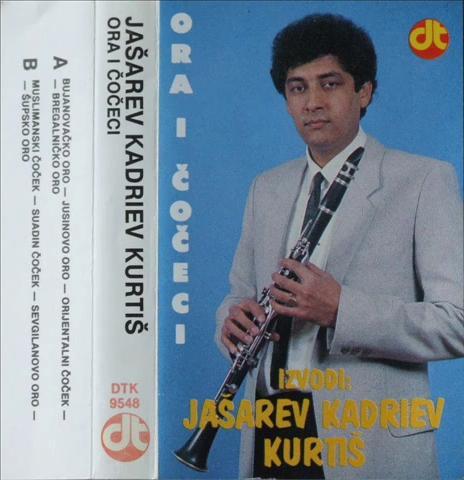 Kadriev Jasarev Kurtis - Omoti Prednj38