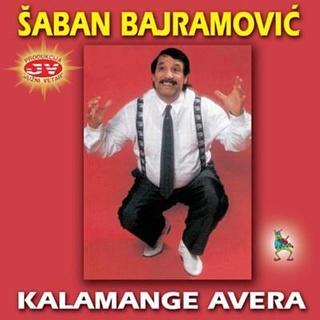 Šaban Bajramovič - Diskografija 3 100 % Tacna  - Page 2 Prednj85