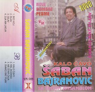 Šaban Bajramovič - Diskografija 3 100 % Tacna  - Page 2 R-108615