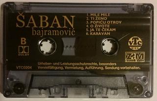 Šaban Bajramovič - Diskografija 3 100 % Tacna  - Page 2 R-108616