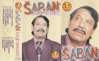 Šaban Bajramovič - Diskografija 3 100 % Tacna  - Page 2 R-108619