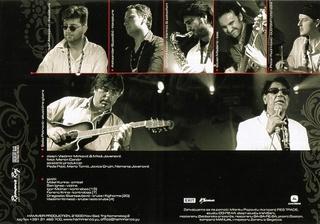 Šaban Bajramovič - Diskografija 3 100 % Tacna  - Page 2 R-120916