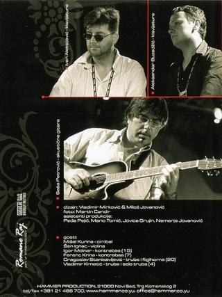Šaban Bajramovič - Diskografija 3 100 % Tacna  - Page 2 R-120919