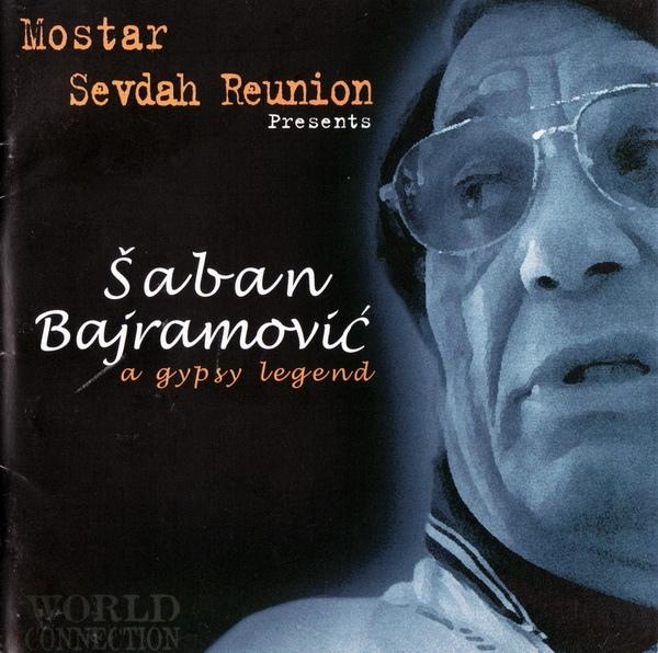 Šaban Bajramovič - Omoti  - Page 2 R-158510
