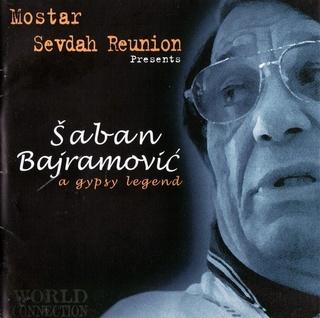 Šaban Bajramovič - Diskografija 3 100 % Tacna  - Page 2 R-158528