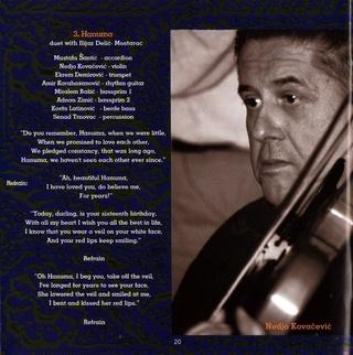 Šaban Bajramovič - Diskografija 3 100 % Tacna  - Page 2 R-158531