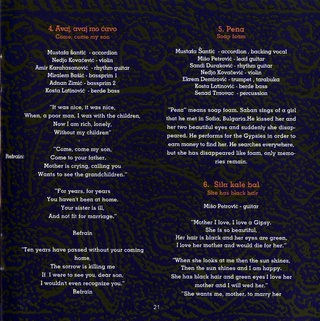 Šaban Bajramovič - Diskografija 3 100 % Tacna  - Page 2 R-158532