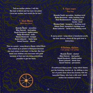 Šaban Bajramovič - Diskografija 3 100 % Tacna  - Page 2 R-158533