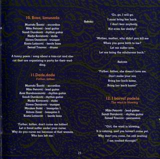 Šaban Bajramovič - Diskografija 3 100 % Tacna  - Page 2 R-158535