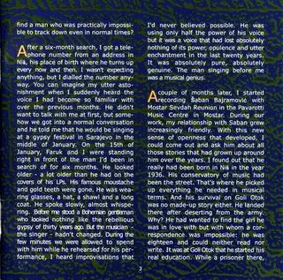 Šaban Bajramovič - Diskografija 3 100 % Tacna  - Page 2 R-158536