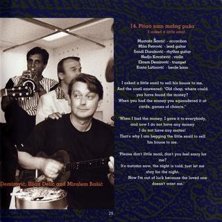 Šaban Bajramovič - Diskografija 3 100 % Tacna  - Page 2 R-158537