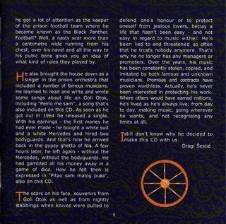 Šaban Bajramovič - Diskografija 3 100 % Tacna  - Page 2 R-158538