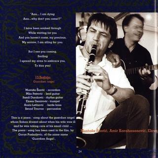 Šaban Bajramovič - Diskografija 3 100 % Tacna  - Page 2 R-158539