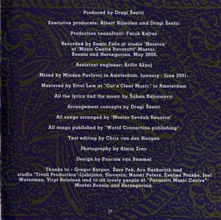 Šaban Bajramovič - Diskografija 3 100 % Tacna  - Page 2 R-158543