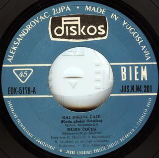 Šaban Bajramovič - Diskografija 3 100 % Tacna  - Page 3 R-224720