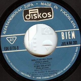 Šaban Bajramovič - Diskografija 3 100 % Tacna  - Page 3 R-224721