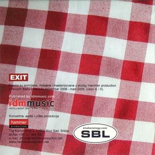 Šaban Bajramovič - Diskografija 3 100 % Tacna  - Page 2 R-307019