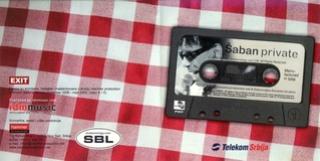 Šaban Bajramovič - Diskografija 3 100 % Tacna  - Page 2 R-307020