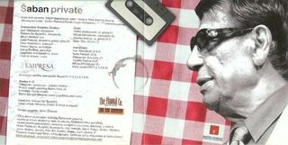 Šaban Bajramovič - Diskografija 3 100 % Tacna  - Page 2 R-307021