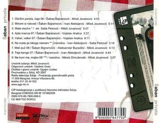 Šaban Bajramovič - Diskografija 3 100 % Tacna  - Page 2 R-307022