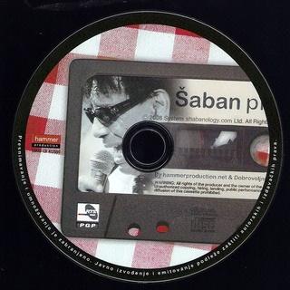 Šaban Bajramovič - Diskografija 3 100 % Tacna  - Page 2 R-307025