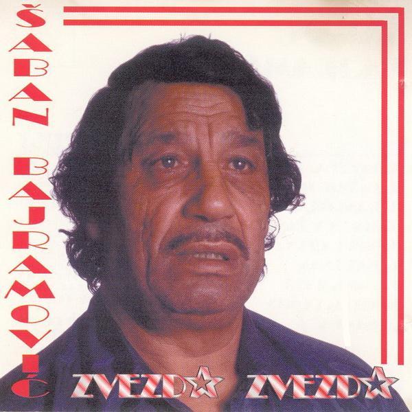 Šaban Bajramovič - Diskografija 3 100 % Tacna  - Page 2 R-329413
