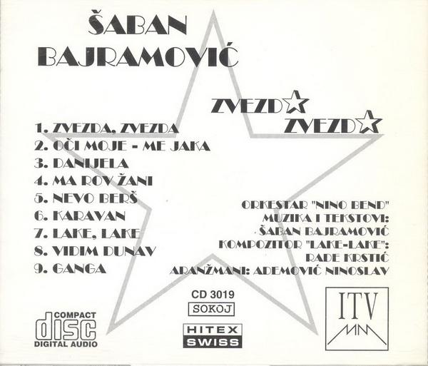 Šaban Bajramovič - Diskografija 3 100 % Tacna  - Page 2 R-329414