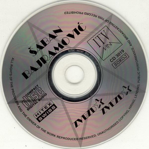 Šaban Bajramovič - Diskografija 3 100 % Tacna  - Page 2 R-329415
