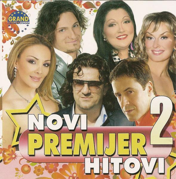 Slobodan Batijarevic - Cobi - Omoti R-332110