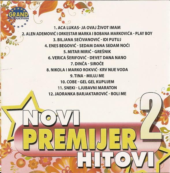 Slobodan Batijarevic - Cobi - Omoti R-332111