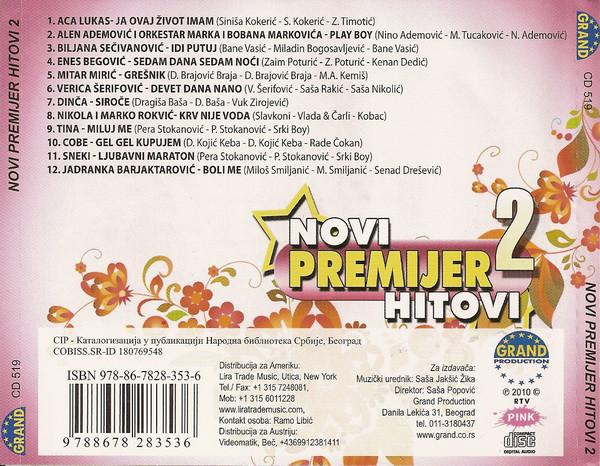 Slobodan Batijarevic - Cobi - Omoti R-332112