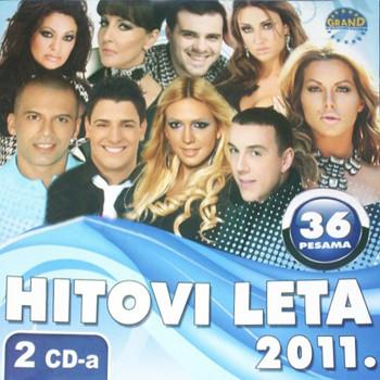 Slobodan Batijarevic - Cobi - Omoti R-398810