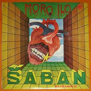 Šaban Bajramovič - Diskografija 3 100 % Tacna  - Page 2 R-422414