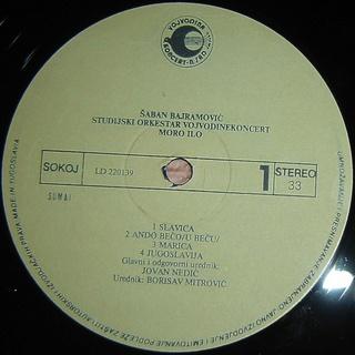 Šaban Bajramovič - Diskografija 3 100 % Tacna  - Page 2 R-422415
